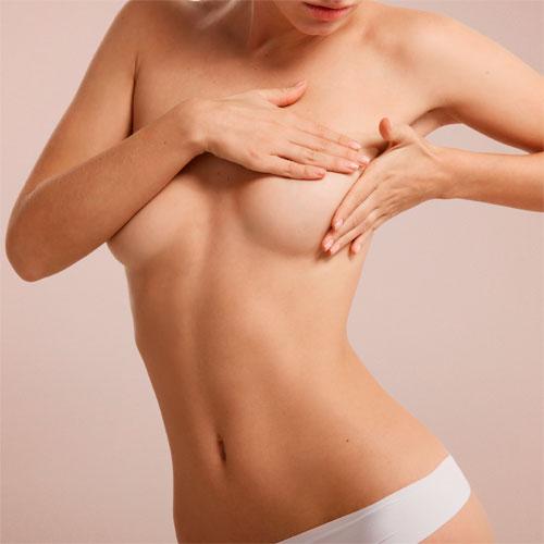 Пластика груди и кольпорафия после родов