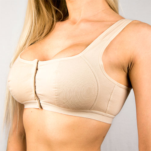 Увеличение и подтяжка груди Ольги Жемчуговой Дом-2