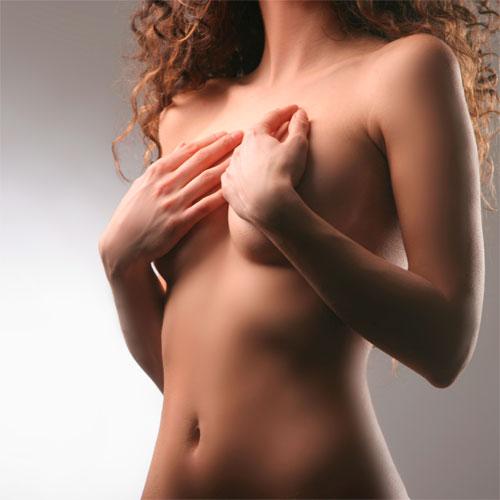 Увеличение груди: до родов или после?