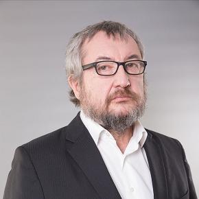 Боровиков Алексей Михайлович