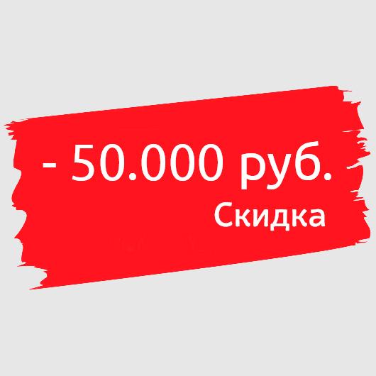 Увеличение груди выгоднее на 50 000 р. и липофилинг в подарок!